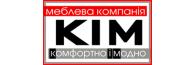Продукция фабрики Ким