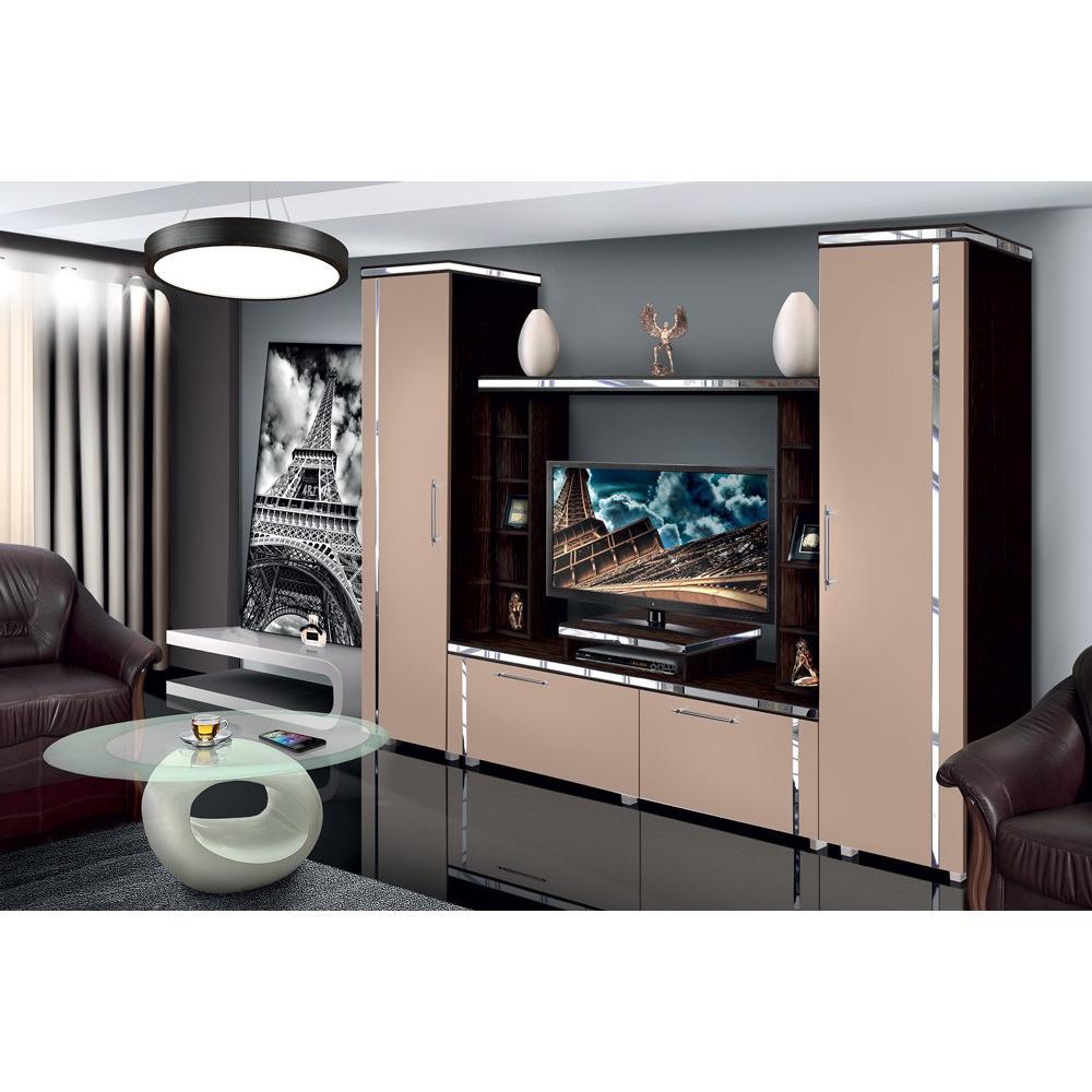 купить гостиная делано м 1865 магазин мебели світ меблів киев