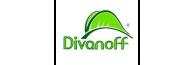 Продукция фабрики Divanoff