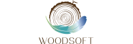 Продукция фабрики WOODSOFT