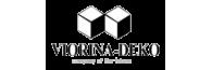Продукция фабрики Viorina-deka
