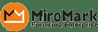 Продукция фабрики MiroMark