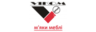 Продукция фабрики Vikom