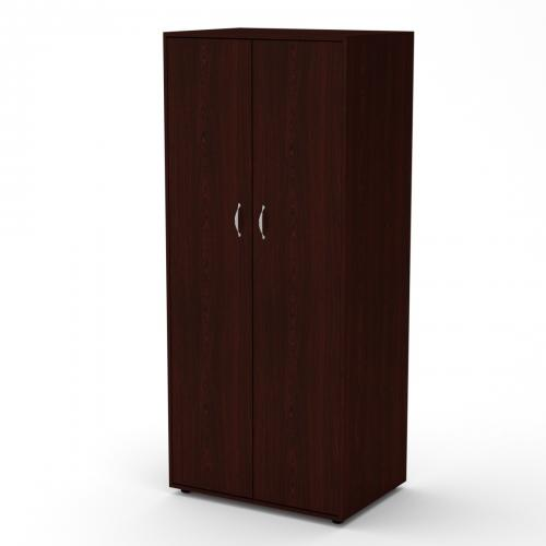 Шкафы распашные Шкаф 2 640-К мебель Киев