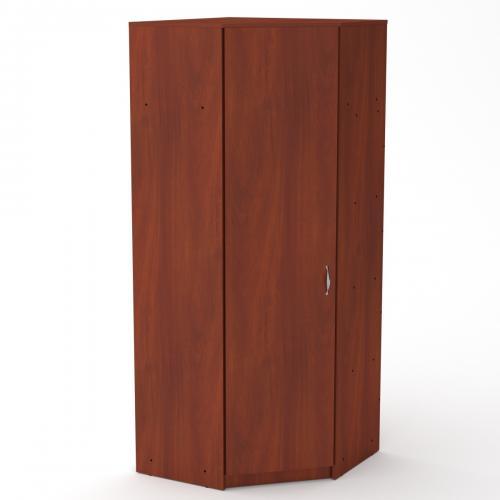 Шкафы распашные Шкаф 3У 641-К мебель Киев