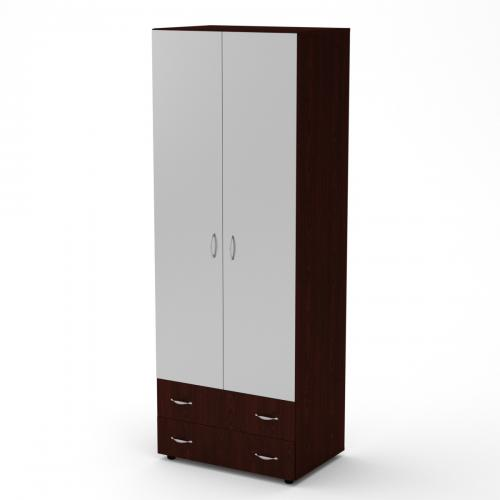 Шкафы распашные Шкаф 5 643-К мебель Киев