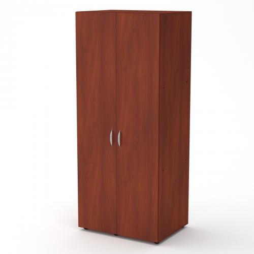 Шкафы распашные Шкаф 18 646-К мебель Киев