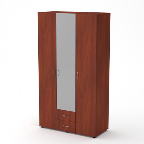Шкафы распашные Шкаф 6 644-К мебель Киев