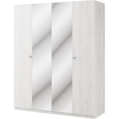 Интернет магазин мебели купить Спальня Вивиан SV-804, мебель Світ Меблів