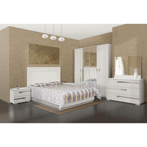 Спальни «Модерн» Спальня Экстаза SV-816 мебель Киев
