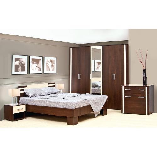 Спальни «Модерн» Спальня Элегия SV-818 мебель Киев