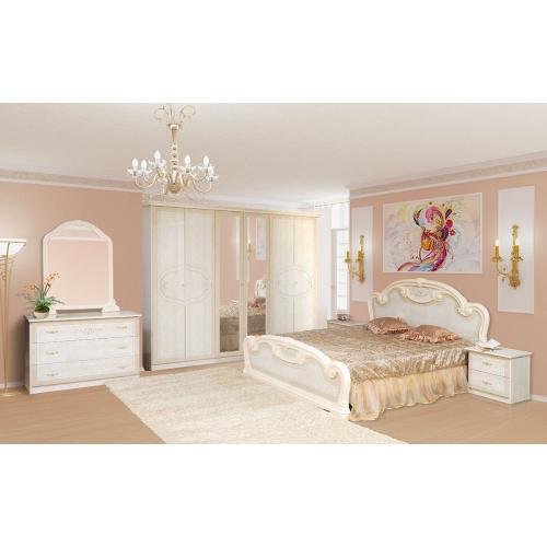 Спальни «Классика» Спальня Опера SV-809 мебель Киев