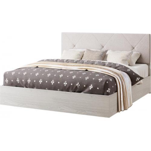 Интернет магазин мебели купить Спальня Ромбо 4Д SV-792, мебель Світ Меблів