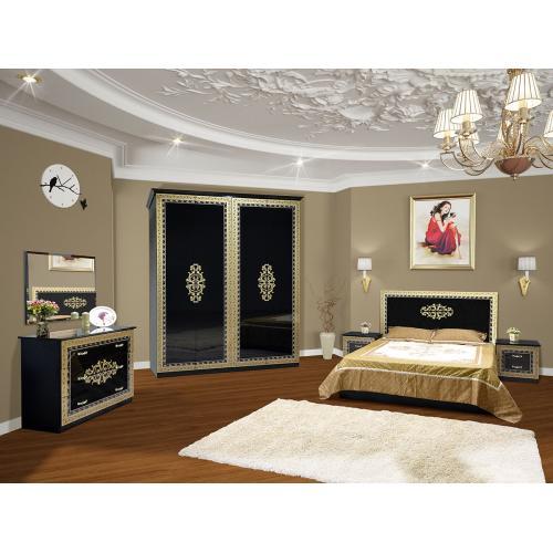 Спальни «Классика» Спальня София SV-811 мебель Киев