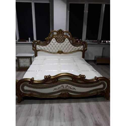 Интернет магазин мебели купить Спальня София Ретро 4Д SV-812, мебель Світ Меблів