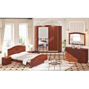 Спальня СП-4552 cерия Классика