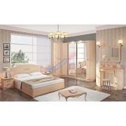 Спальня СП-4553 cерия Классика
