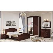 Спальня СП-4554 cерия Классика