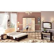 Спальня СП-4556 cерия Классика