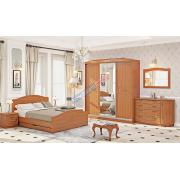 Спальня СП-4557 cерия Классика