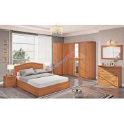 Спальня СП-4558 cерия Классика