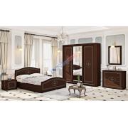 Спальня СП-4576 cерия Люкс