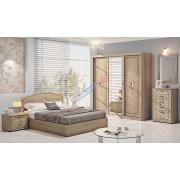 Спальня СП-4578 cерия Люкс