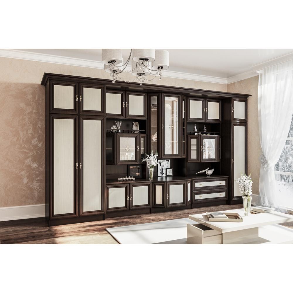 мебель гостиные стенки фото