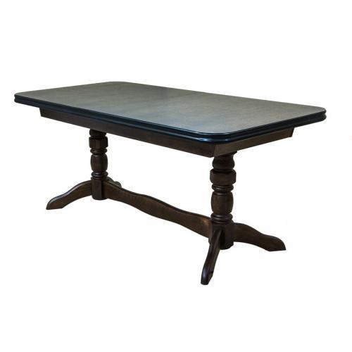 Деревянные столы Стол CТ-18 291-С мебель Киев