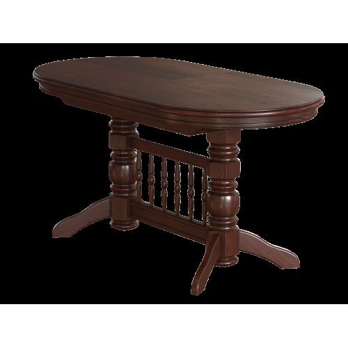 Деревянные столы Стол CТ-20 152-С мебель Киев