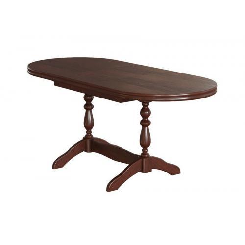 Деревянные столы Стол CТ-22 293-С мебель Киев