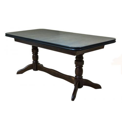 Деревянные столы Стол CТ-3 281-С мебель Киев