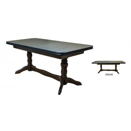 Деревянные столы Стол CТ-1 279-С мебель Киев