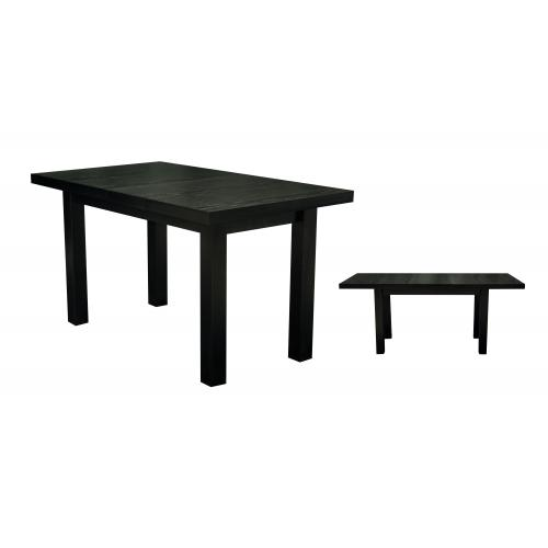 Деревянные столы Стол CТ-10 288-С мебель Киев