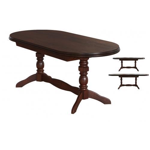 Деревянные столы Стол CТ-23 294-С мебель Киев