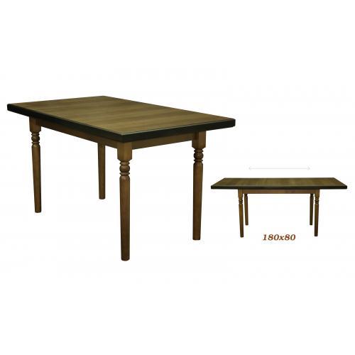 Деревянные столы Стол CТ-6 284-С мебель Киев