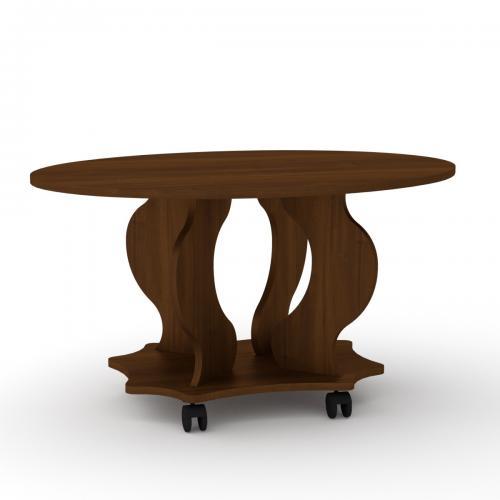 Журнальные столы Стол журнальный Венеция 491-К мебель Киев