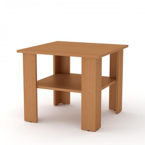 Журнальные столы Стол журнальный Мадрид 600-К мебель Киев