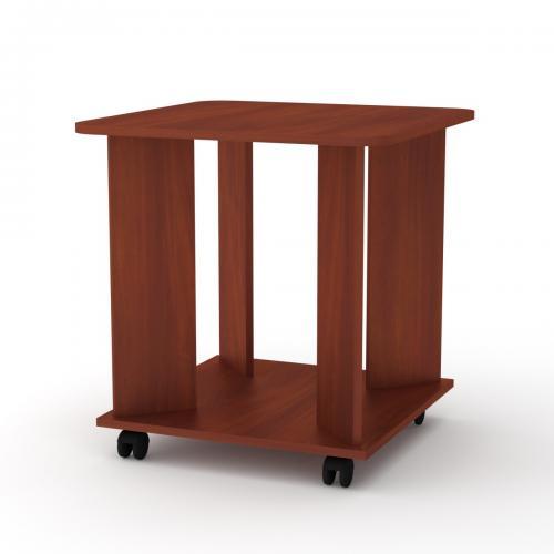 Журнальные столы Стол журнальный Соло 605-К мебель Киев