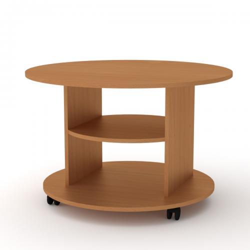 Журнальные столы Стол журнальный Диско 496-К мебель Киев