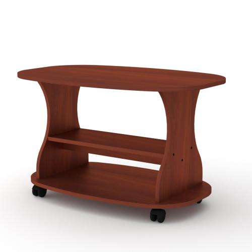 Журнальные столы Стол журнальный Каприз 498-К мебель Киев
