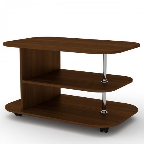 Журнальные столы Стол журнальный Танго L 610-К мебель Киев
