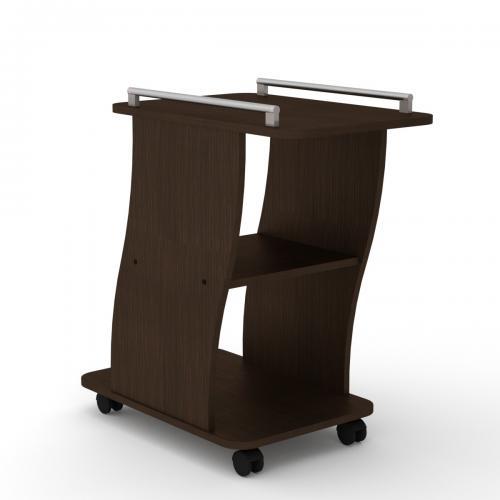 Журнальные столы Стол журнальный Вена 490-К мебель Киев