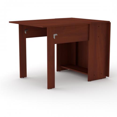 Столы книжка Стол-книжка 1 624-К мебель Киев