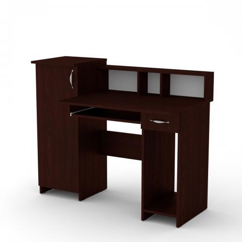 Компьютерные столы ПИ-ПИ-2 419-К мебель Киев