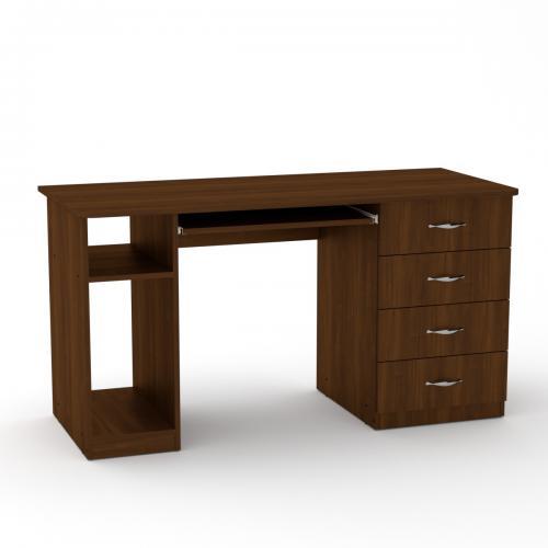 Компьютерные столы СКМ-11 436-К мебель Киев