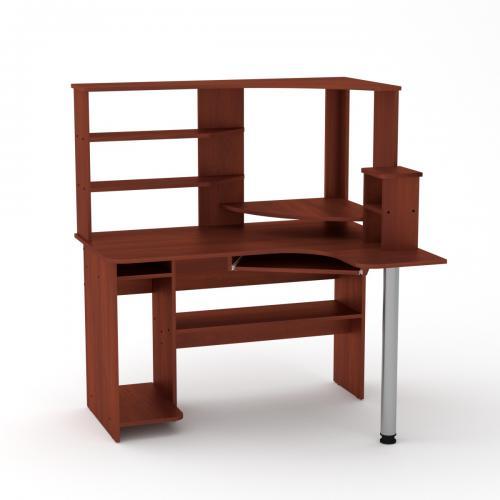 Компьютерные столы СУ-10 411-К мебель Киев