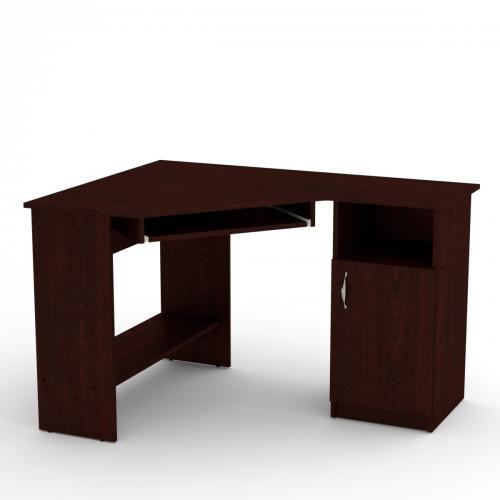 Компьютерные столы СУ-13 414-К мебель Киев