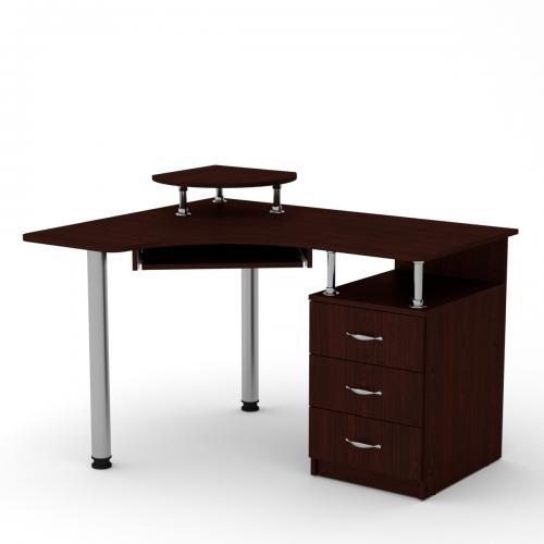Компьютерные столы СУ-2 403-К мебель Киев