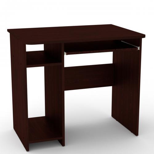 Компьютерные столы СКМ-12 437-К мебель Киев